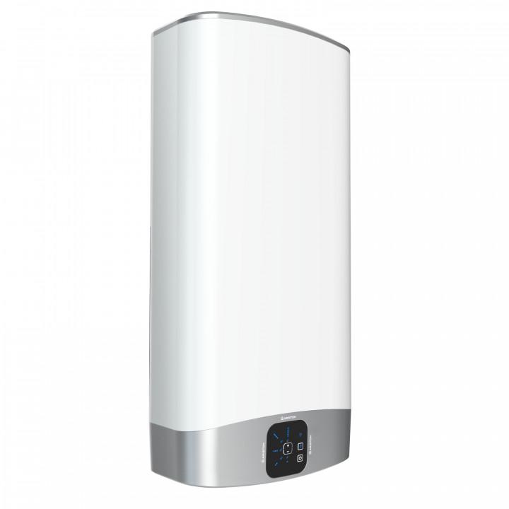 Водонагреватель Ariston (Аристон) ABS VELIS EVO white 100 л (ТЭН 2,5 кВт)
