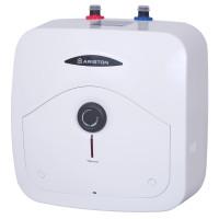 Водонагреватель Ariston (Аристон) ABS ANDRIS 10 л (под раковиной) (ТЭН 1,2 кВт)
