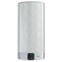 Водонагреватель Ariston (Аристон) ABS VELIS EVO WI-FI silver 80 л (ТЭН 2,5 кВт)