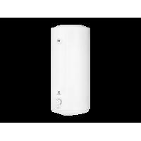 Водонагреватель Electrolux (Электролюкс) AXIOmatic PROFF EWH 200 (ТЭН 3 кВт)