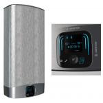 Электрические накопительные водонагреватели по доступной цене
