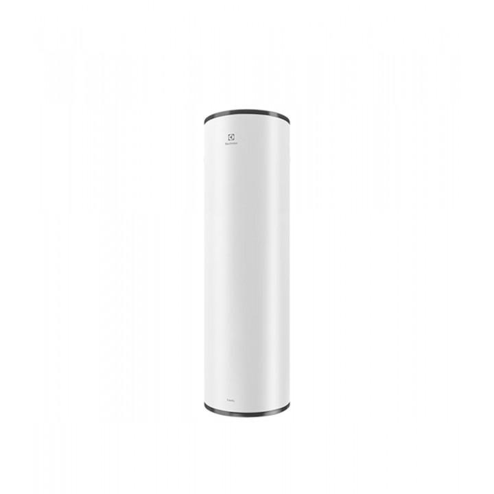 Водонагреватель Electrolux (Электролюкс) Fidelity Slim EWH 50 (ТЭН 3 кВт)