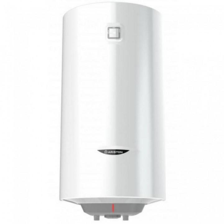 Водонагреватель Ariston (Аристон) ABS PRO1 R V 65 л (ТЭН 1,5 кВт)