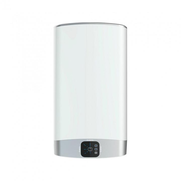 Водонагреватель Ariston (Аристон) ABS VELIS EVO INOX white 80 л (ТЭН 2,5 кВт)