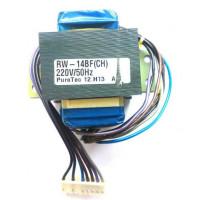 Понижающий трансформатор GMF 106/166/206   EMF 107/167/207 (440011678)