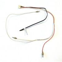 Термистр (датчик температуры) SMF (440003229)
