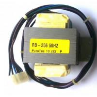 Понижающий трансформатор SMF/DMF 166/206/256 (440005648)