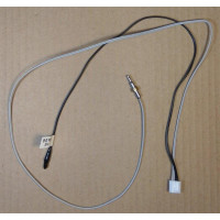 Термистр (датчик температуры) GMF/EMF (440010383)