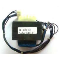Понижающий трансформатор SMF/DMF 306/366 (440003227)