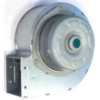 Вентилятор в сборе SMF/DMF 306/366 (440003349)