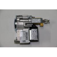 Клапан газовый (5665220)