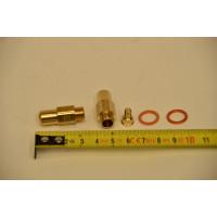 Инжекторы (комплект форсунок) для сжиженного газа SLIM 1.300 (3607130)