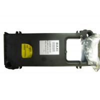 Элемент теплообменника передний с термостатом безопасности Baxi SLIM (3612310)