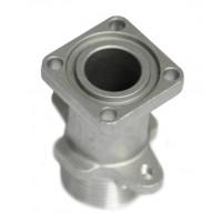 Патрубок на входе газового клапана (5206620)