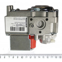 Клапан газовый (HONEYWELL VK 4105 G) (5653640)