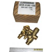 Клапан 3-ходовой в сборе (5680940)