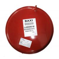 Бак расширительный 10 л Baxi (5690740)