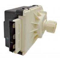 Мотор трехходового клапана (5694580)
