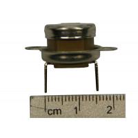 Термостат предохранительный отходящих газов 60 С (датчик тяги) (606930)