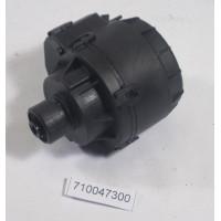 Мотор трехходового клапана (710047300)