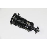 Картридж трехходового клапана (721403800/710144100)