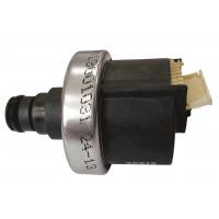 Прессостат предохранительный системы отопления (710371000)