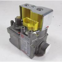 Клапан газовый SIT SIGMA 848-848156 M-M (710401600)