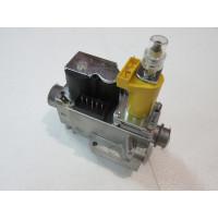 Клапан газовый (VK4105M) (710660400)