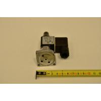 Модулятор клапана газового HONEYWELL (711551100)