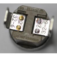 Термостат предохранительный 105 С (9951610)