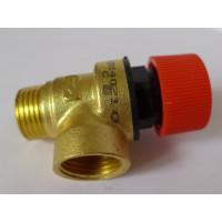 Сбросной клапан (CB11030005)