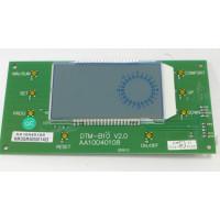 Плата дисплея BASIC NEW (AA10040108)