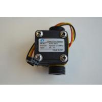 Датчик протока BASIC (AC13050012)
