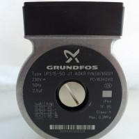 Насос GRUNDFOS UPS15-50 AOKR (AA10010006)