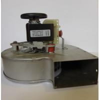 Вентилятор Hi-Tech 32 Fi (AA10020014)