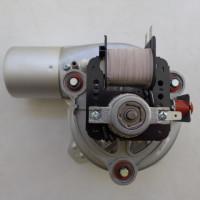 Вентилятор Basic X 11/18 (AA10020022/AA02000019)