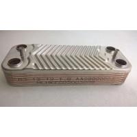 Пластинчатый теплообменник 24 KW (AA10110003)