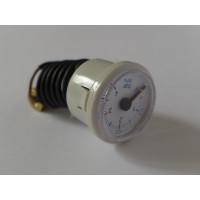 Манометр 24 кВт (AB10080001)