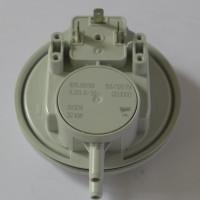 Прессостат вентилятора 32 кВт (Ab10090003)