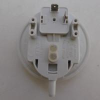 Реле давления воздуха 11/18 кВт (AB10090016/AC05000014)