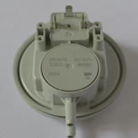Реле давление воздуха 24 кВт (AB62818195)