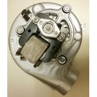 Вентилятор Quantum 24 кВт (BI1566 101)