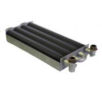 Основной теплообменник 24 кВт атмо (BI1572 100)
