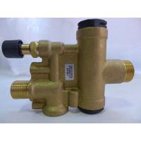 Выходной гидравлический блок Hi-Tech 24 KW NEW (CB11030016)