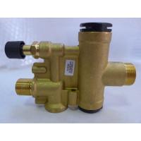 Выходной гидравлический блок Hi-Tech 32 KW NEW (CB11030066)
