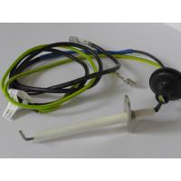 Электрод розжига Fi (DA13010139)