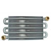 Основной теплообменник 28 кВт (АА10070010)