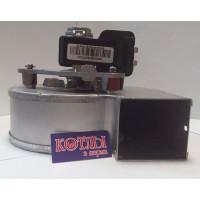 Вентилятор Basic X 24 Fi (AA10020004/AA02000030)