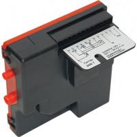 Электроника розжига АМ 1058/3058 (0020025301)