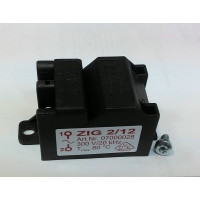 Трансформатор розжига (S5742700)